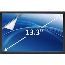 MIT VPCZ2-Z B131HW02-V.0 13.3 Inch Slim 40Pin Bright FULL HD Laptop Screen